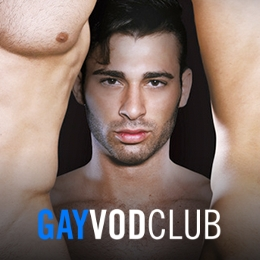 gay vod club