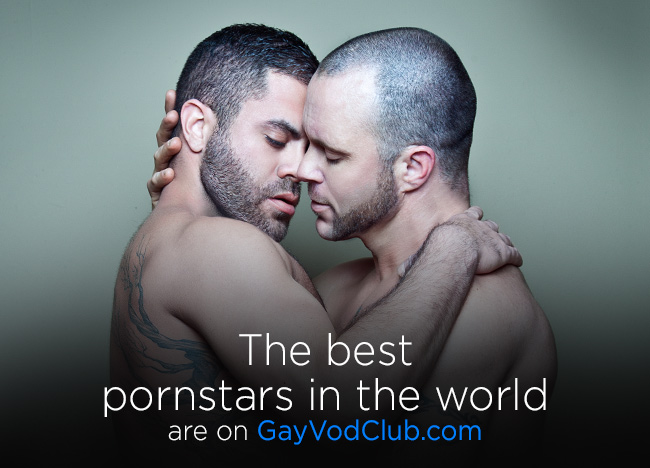 best-pornstars